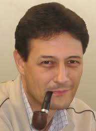 ... 2007, Juan Pedro Laporte, Bárbara Arroyo y Héctor E. Mejía, eds., pp. 744-769. Guatemala: Museo Nacional de Arqueología y Etnología. ADÁNEZ PAVÓN, Jesús - 220-2013-10-17-Adanez