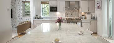 how to choose the right quartz countertop color for you