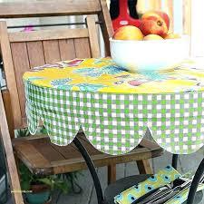 round vinyl tablecloths vinyl round tablecloth great tablecloths unique tablecloths with elastic on the edges for