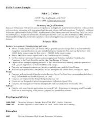 Leadership Resume Example Team Leader Resume Example Compatible Team ...