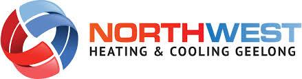 lennox logo. north west airconditioning lennox logo
