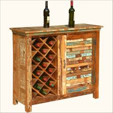 wine rack console table. Large Size Of Storage \u0026 Organizer, Wine Rack And Glass Holder 30 Bottle Console Table T
