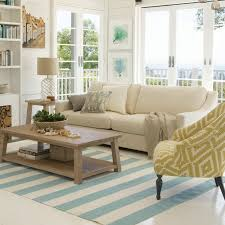 oz designs furniture. Charmant Cool Oz Design Sofa Bed Furniture Coastal Coast Pinterest Dr Designs I