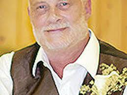 Adkins, William Bryan | Obituaries | journalnow.com