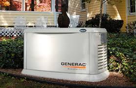 house generator. Modren Generator Whole House Generators On Generator H