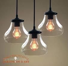chandelier globes home depot fancy replacement globes for pendant lights glass light shades ceiling home depot