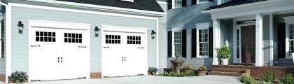 linear garage door opener remote. Linear Garage Door Opener Remote Openers Dt4b 4 Button Control 310mhz D