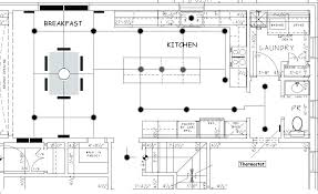 kitchen lighting plans. Kitchen: Lighting Plans Light Color Temperature For Kitchen Wattage Homes Galley I