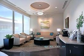 office waiting room ideas. Office Reception Area Decorating Ideas Green Dental Design Med Spa Medical Plastic Surgery Architect Group Waiting Room