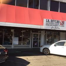 i b divers la jolla closed 35 reviews scuba diving 6924 la jolla blvd la jolla la jolla ca phone number yelp