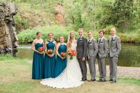 Anne and Alex Susko Wedding Story
