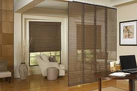 decorative living room divider ideas 20 modern panel idea architecture