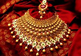 senco gold lite collection with price. 0357 senco gold lite collection with price