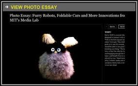 essay forum essay forum oglasi essay forum gxart essay writing  essayforum jpgessay forum essay topics essayforum website stats and valuation