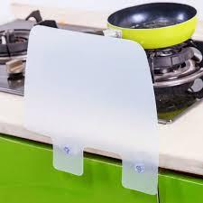 retractable kitchen sink splash water