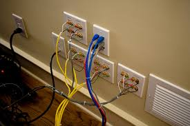 new home wiring ideas new image wiring diagram house wiring ideas the wiring diagram on new home wiring ideas