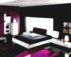 Maroon Bedroom Maroon Room Ideas One Of The Best Home Design