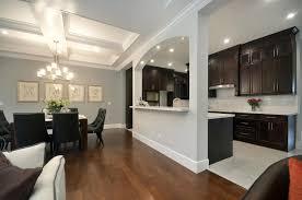 open kitchen living room designs. Kitchen Open Plans Layouts Cabinet Design Living Room Designs