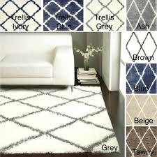 10x12 area rug 10 x 12 wool rugs white