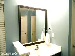 tap the thumbnail bellow to see gallery of wall mirrors jacksonville fl baker glass inc intended for custom prepare 1