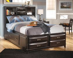 Kira Full Storage Bed From Ashley B473 77 74 88 Coleman Furniture Kira Bedroom Set