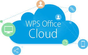 The Most Compatible Free Office Suite - WPS Office