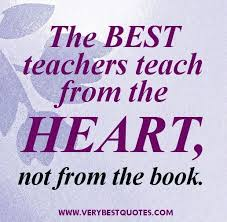 Appreciation Quotes For Teachers Unique QuotesGram Positive Quotes For Teachers Teacher Motivational