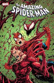 """RYAN OTTLEY on Twitter: """"New ASM cover! Issue 31! Colors by ..."""