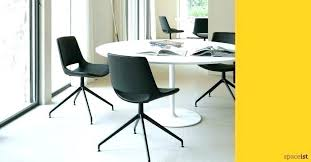 round office desk tables for office office table round lovely round office meeting table with round