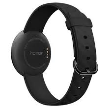 huawei honor smartwatch. huawei honor zero bluetooth 4.1 waterproof long wristband ip68 smart watch phone black smartwatch r
