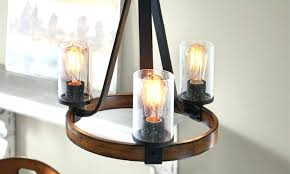 lamp candle sleeves large size of chandelier candle hanging lamp showing replacement sleeves full size of