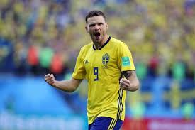 It was a brutal place under leaders that tortured anyone, literally. Turkey Sweden Marcus Berg Reveals That The Referee Promised Him Two Penalties Foot L Nations