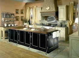 Kitchen Soffit Ideas Cool Decorating Design