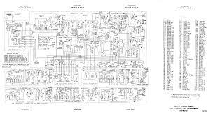 documents navy atd schematic