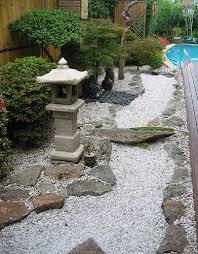 2008 NOV rocks down to pool