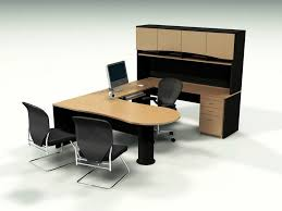 compact office furniture. Compact Office Furniture Small Spaces Pict Home Design E