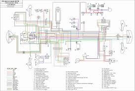 voes wiring diagram electronicswiring diagram 2005 harley davidson tach wiring trusted wiring diagrams voes wiring diagram 2005 harley davidson fltri