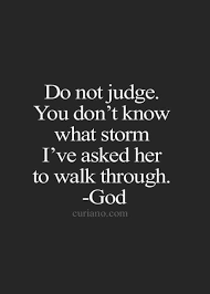 God Give Me Strength Quotes New You Don't Know Quotes Pinterest Inspirational Thoughts