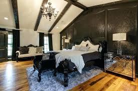 Traditional bedroom design Furniture Traditional Bedroom Design Ideas Traditional Ewasteinsights Traditional Bedroom Design Ideas Traditional Master Bedroom Room