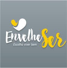 envelheser escolha viver bem www.aquitemtrabalho.com.br
