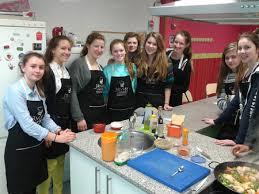 escuela montalb n spanish and cooking in granada spain