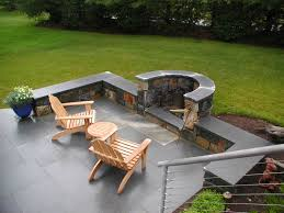 fireplaces outdoor fireplace cinder block luxury inspirational fire pit of