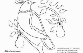 Free Catholic Coloring Pages Printables Fresh Stress Coloring Pages