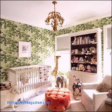 Adult Bedroom Decor New Design Inspiration