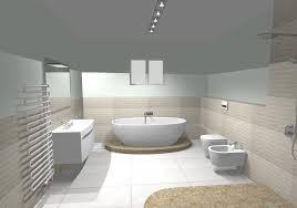 Www Bathroom Com Designer Home Design intended for Designed Bathrooms