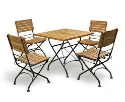 patio garden bistro dining set