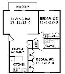 Apartments Mother In Law House Floor Plans Suite Addition Floor Mother In Law Suite Addition Floor Plans