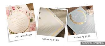 rustic wedding invitations with free response cards Wedding Invitations With Rsvp Cards Attached all invitations come with free rsvp cards and envelopes wedding invitations with rsvp cards attached