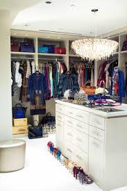 dream homes interior. Luxury Interior Design Dream Homes E