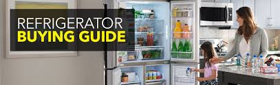 where can i buy a refrigerator. Unique Can Refrigerators Buying Guide On Where Can I Buy A Refrigerator Best